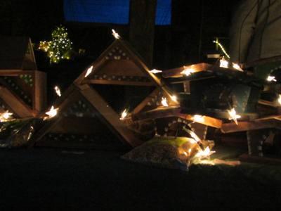 Advent 2.12.2012 043