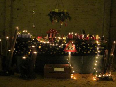 Advent 2.12.2012 088